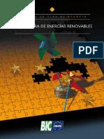 10Energias_Renovables05_16_cas.pdf