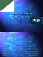03a.- Imagenes Landsat.pdf