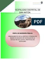 MEJORAMIENTO_DE_LA_GESTION_INTEGRAL_DE.pdf