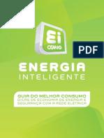 GUIA MELHOR CONSUMO_CARTILHA.pdf