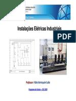 tabela de determinar demanda e fatores.pdf