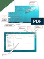 επιφάνεια εργασίας παράθυρα.pdf