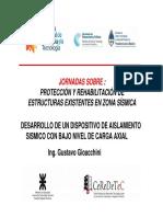 DESARROLLO_DE_UN_DISPOSITIVO_DE_AISLAMIENTO_SISMICO.pdf