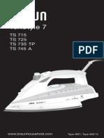 Plancha Braun TexStyle7.pdf