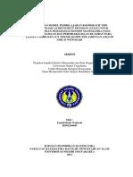 PENERAPAN MODEL PEMBELAJARAN KOOPERATIF TIPE.pdf