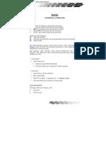 modul-praktik-so.pdf