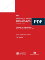 Proyecto de diseño de una revista.pdf