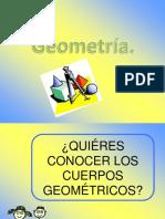 CUERPOS GEOMÉTRICOS_Terceros Basicos