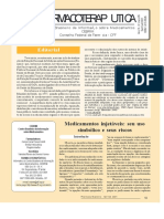 Ceftriaxona IV.pdf
