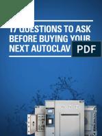 17-Questions.pdf
