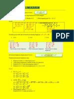 persamaan-lingkaran.pdf