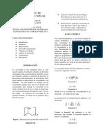 Informe Reologia García-zarate