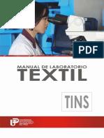 LABORATORIO TEXTIL.pdf