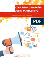 InboundCycle-Campana-Inbound-Marketing.pdf