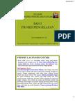 Bab 2 - Welding Process