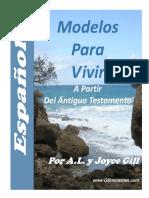 153050726-Modelos-Para-la-Vida.doc