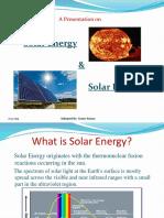 gourav-solarpanelppt-131122034845-phpapp01.pptx