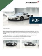 McLaren 570GT Order Summary (1).pdf