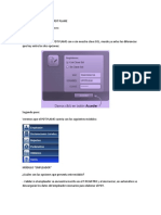 Imputación de datos en el PDT PLAME.docx