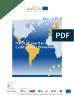 1412243648-Informe Final SNCP PERU
