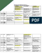 Πρόγραμμα Εξετάσεων Ιουνίου 2017 (Εισακτέοι από το ακαδημαϊκό έτος 2009-2010 έως και το 2013-2014).docx