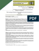 ART- Enseñanza de la hisstorria y formacion del profesor.pdf