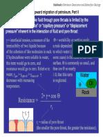 Buoyancy&SealsPartIIResistance01.pdf
