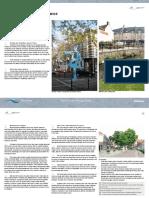 River Biss Public Realm Design Guide Spd - Chapter 7 - Strategic Design Guidance