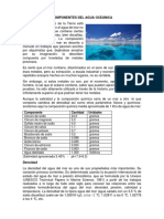 COMPONENTES DEL AGUA OCEÁNICA.docx