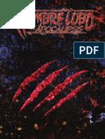Hombre Lobo - Manual Basico 3ª Ed.pdf