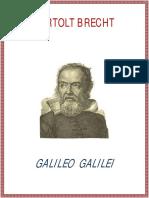 galileo-galilei.pdf