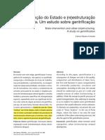 ESTADO E GENTRIFICAÇÃO.pdf