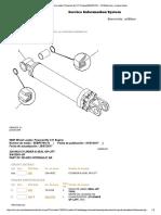 Sistemas y Componentes 2