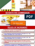 ASIRIYAR.com 7th Pay Commission