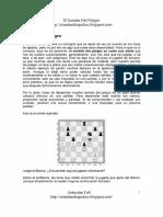 Sentido del peligro.pdf