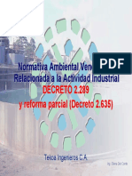 05-normativa-ambiental-venezolana-2635.pdf