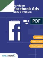 Panduan Facebook Ads untuk Pemula.pdf