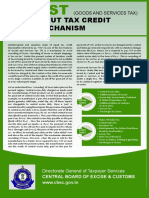 input-tax-credit-mechanism-onlineversion-07june2017.pdf