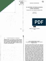 10. Ekkehart Krippendorf. El imperialismo clásico y el primer desboronamiento del sistema FCE, México, p  103-112.pdf