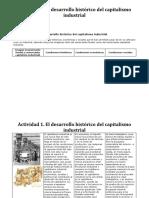 capitalismo_a1u2 (1)