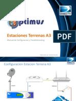 Manual Instalacion Estacion A3 V2.0