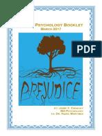 Booklet for Prejudice Final.docx