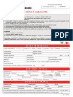 formulario_tc banco de venezuela.pdf