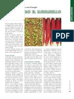 16ravanello.pdf