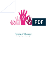 Feminist Therapy Handout.docx