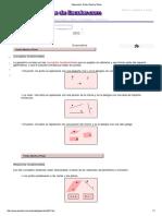 Geometria, Punto, Recta y Plano.docx