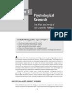 Intro Meth C1.pdf