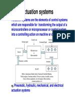 ch5 Hydraulic and pneumatic actuators.pdf