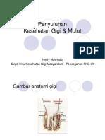 09 Kesehatan Gigi & Mulut.pdf