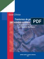Trastornos de Generación del impulso cardíaco y su conducción en personas de15 años y más, que requieren marcapaso.pdf